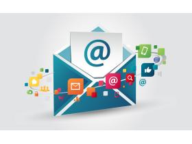 Emails Corporativos