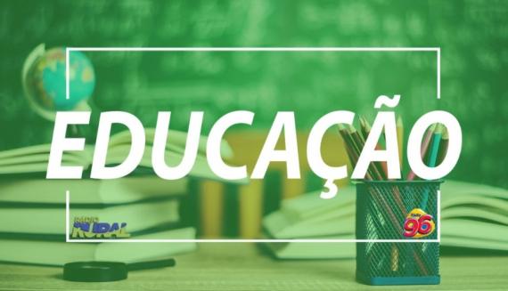Aulas da rede municipal de ensino de Concórdia ainda não retornam no dia 13 de outubro