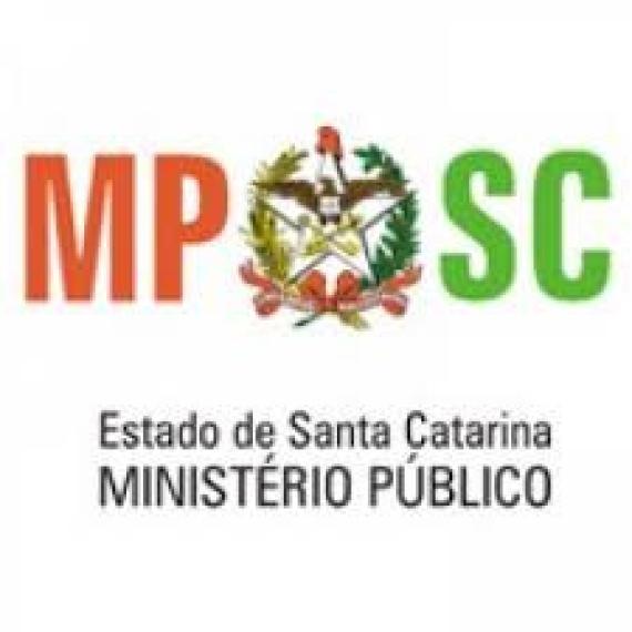 MPSC vai à Justiça e solicita medidas mais efetivas para combate à pandemia