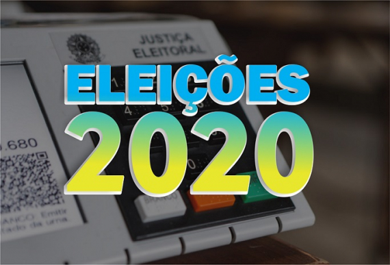 Amauc com 35 candidatos a prefeito nos 14 municípios