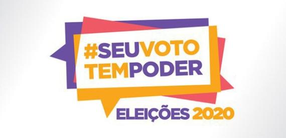 Confira o quadro eleitoral no Alto Uruguai