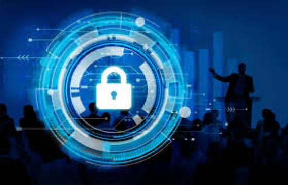 Cyrela é multada em R$ 10 mil por infração à Lei Geral de Proteção de Dados