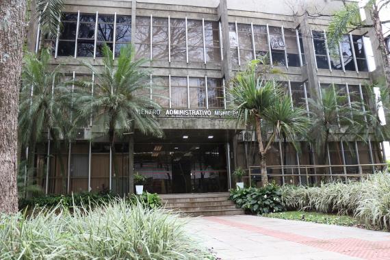 Prefeitura de Concórdia publica novo Decreto com poucas alterações