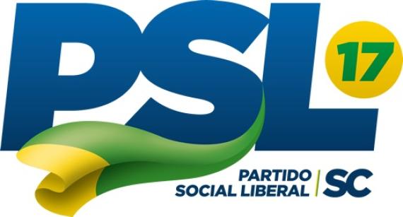 PSL de Concórdia já se articula para eleições municipais de 2020
