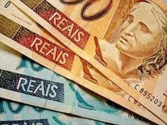 PREFIC encaminha acerto de R$ 2,5 milhões em débitos com a Prefeitura de Concórdia