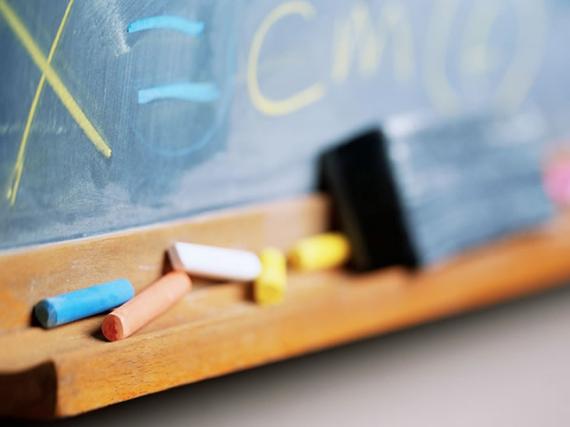 Por conta da classificação do Alto Uruguai no mapa de risco, retorno das aulas é adiado