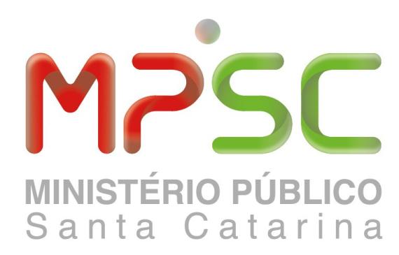 Município de Irani e MPSC assinam acordo para aprimorar o controle sobre a gestão pública