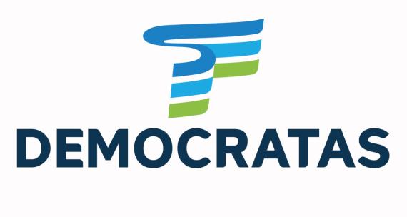 DEM realiza convenção nesta semana e deve aprovar apoio à situação em Concórdia