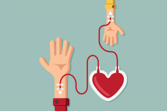 Banco de Sangue de Concórdia funcionará sob horários especiais nesta semana