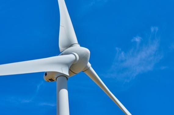 IMA Licencia complexo eólico com investimento de R$ 1 Bilhão
