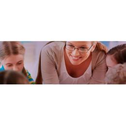 Teacher's Course